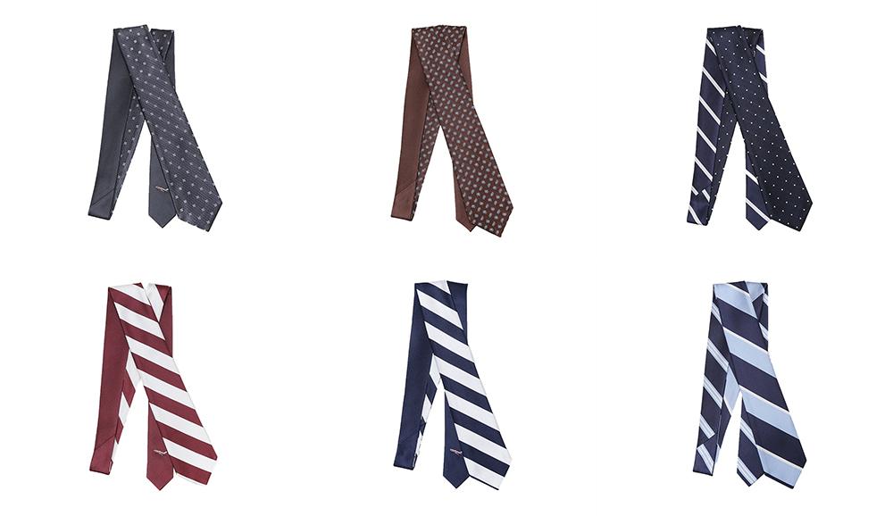 「ネクタイ」の画像検索結果